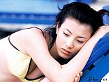 Japanese Girl - Ai Kato Wallpapers119 pics