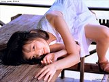 Japanese Idol : Chiasa Aonuma Wallpapers29 pics