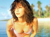 Japanese Idol : Eri Imai Wallpapers41 pics