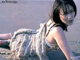 Japanese Idol: Eri Kitayama wallpapers11 pics