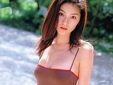 Japanese Idol - Fumina Hara Wallpapers21 pics
