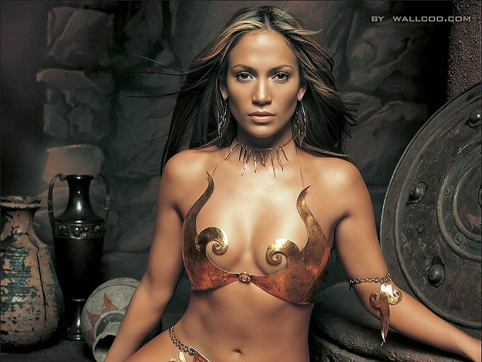 wallpaper hot. jennifer lopez wallpaper hot.