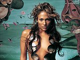 Jennifer Lopez wallpapers21 pics
