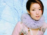 Hong Kong Pop Diva :Sammi Cheng wallpapers36 pics