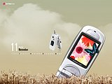 LG Mobile Phone Ads Wallpapers42 pics