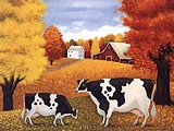 Lowell Herrero : Cows Cows Cows12 pics