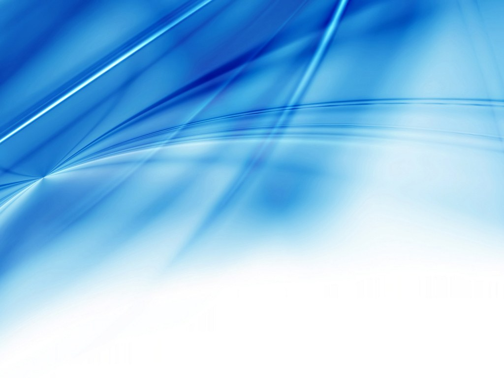 Abstract Blue Background - Blue Abstract Light Effect 1024*768 NO.42 ...