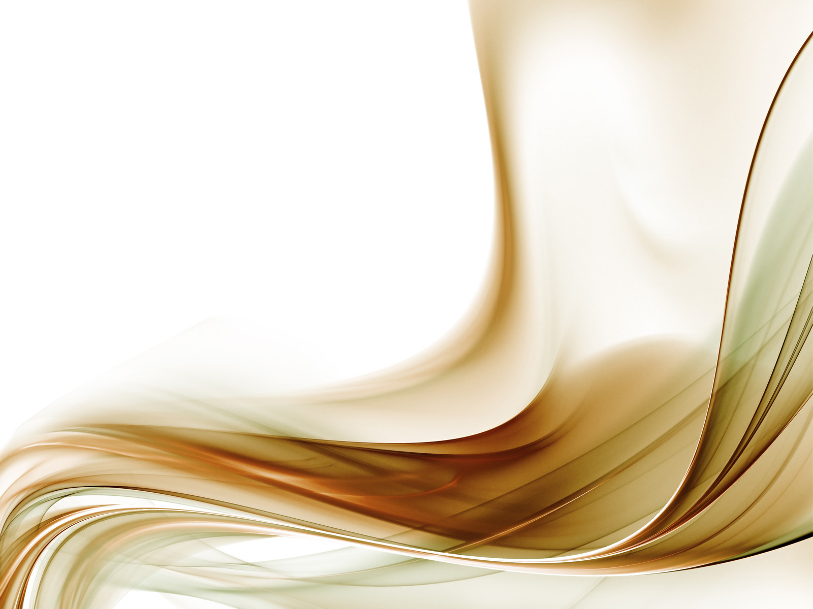 Abstract colour - abstract coulour backgrounds 1600*1200 Wallpaper 11