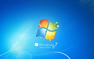 Windows 7 Abstract Background  Wallpaper53 pics