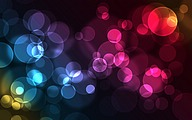 Abstract Colors : Colorful Abstract Background (Vol.08)38 pics