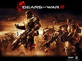 Gears of War 241 pics