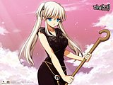 Nexon Games : Mabinogi Official Wallpapers18 pics