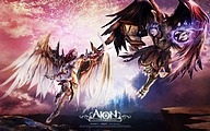 Aion: The Tower of Eternity18 pics