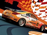 xBox360 Driving Games Wallpaper Pack30 pics