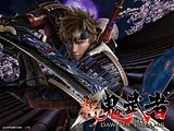Onimusha: Dawn Of Dreams10 pics