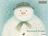 Snowman wallpapers17 pics