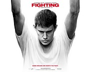 Fighting (2009)8 pics