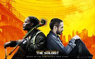 The Soloist (2009)19 pics