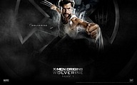 X-Men Origins: Wolverine (2009)7 pics