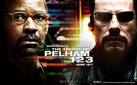 The Taking of Pelham 123 (2009)7 pics