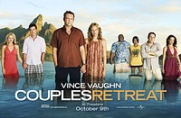 Horror Movie : Couples Retreat8 pics