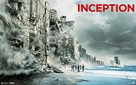 Inception (2010)13 pics