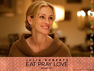 Eat Pray Love9 pics