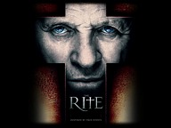 The Rite(2011)6 pics