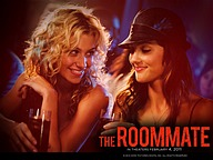 The Roommate (2011)6 pics