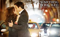 Something Borrowed (2011)7 pics