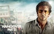 The Hangover Part II (2011)9 pics