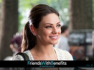 Friends With Benefits (2011)7 pics
