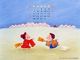 January 2002 Calendar Wallpaper10 pics
