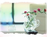 Amazing May Calendar wallpapers of Wallcoo15 pics