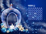 December wallpaper - December Calendar wallpapers 200742 pics