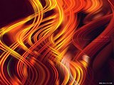 Color Abstract - Abstract Red wallpapers (Vol.2)50 pics