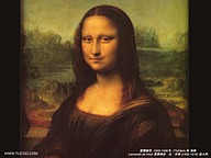Leonardo da Vinci  Paintings4 pics