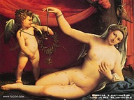 Lorenzo Lotto  Paintings4 pics