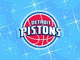 NBA Basketball : Detroit Pistons Wallpapers126 pics