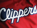 NBA Basketball: Los Angeles Clippers Wallpapers20 pics