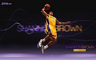 NBA : Los Angeles Lakers 2009-10 Season15 pics