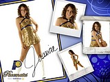2009-10 Indiana Pacers Dancers14 pics