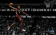 NBA : Toronto Raptors 2009-10 Season7 pics