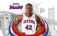 NBA : Philadelphia 76ers 08/09 Season13 pics
