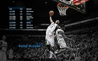NBA : Minnesota Timberwolves 2009-10 Season17 pics