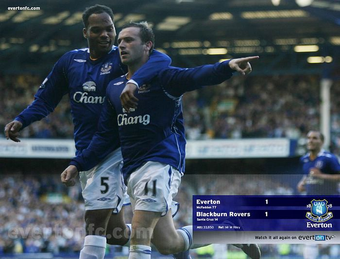everton wallpapers. Everton FC wallpaper